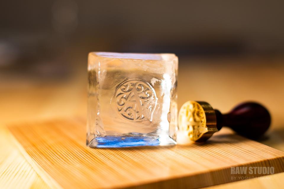 logo_ICEstamp_3